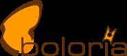 boloria
