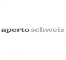 Aperto Schweiz