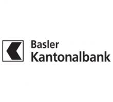 Basler Kantonalbank (BKB)