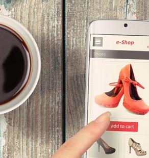 blog-touchpoint-strategie-fuer-ganzheitliche-kundensicht-von-noeten