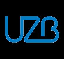 Universitäre Zentrum für Zahnmedizin Basel (UZB)