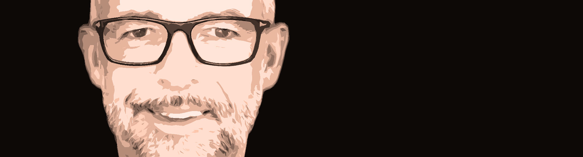 Experte Manfred Michèl Heros über Purpose Management